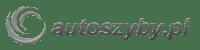 Partner Autoszyby Szczecin