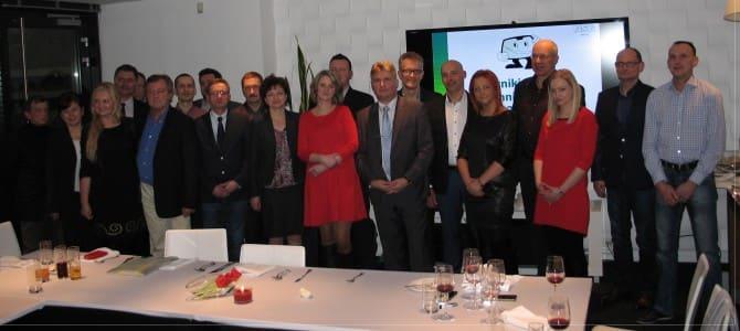 3 miejsce w Polsce w obsłudze klienta Pilkington 2014